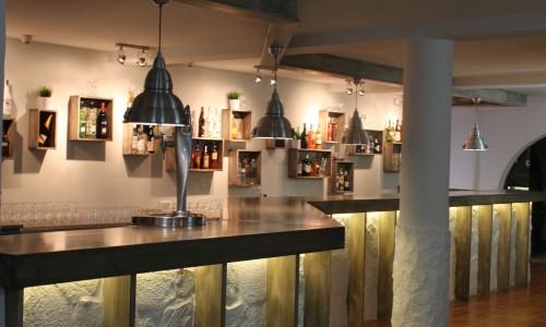 restaurante-ona-marques-00