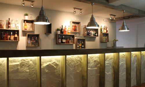 restaurante-ona-marques-03