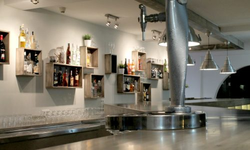 restaurante-ona-marques-04