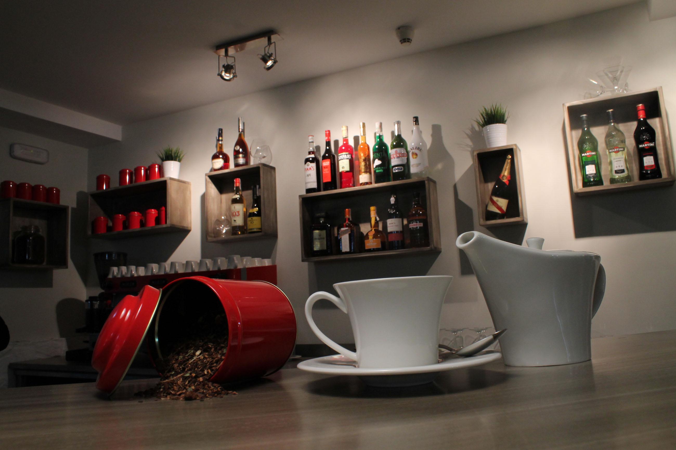 restaurante-ona-marques-05
