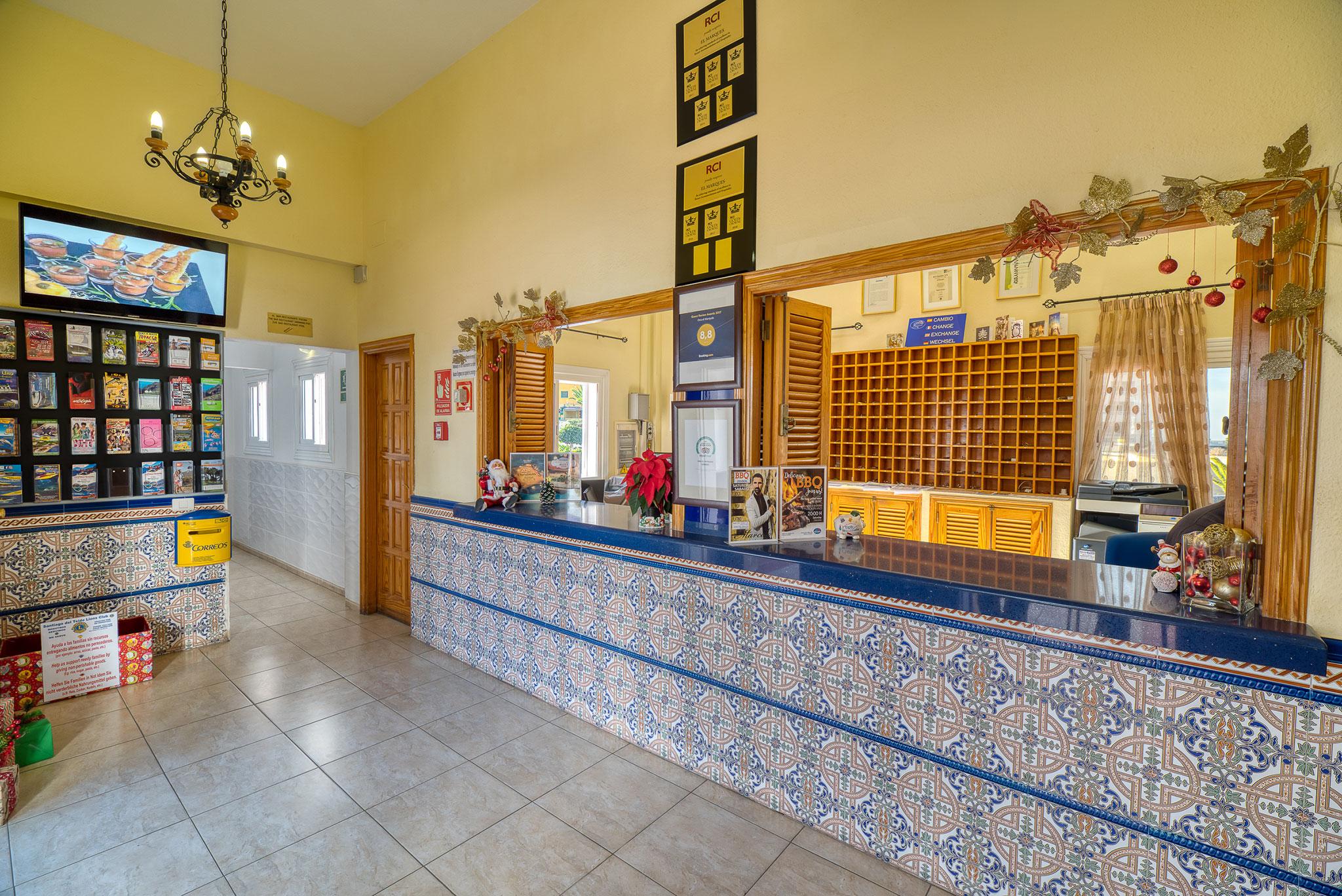 Marques-reception-hotel