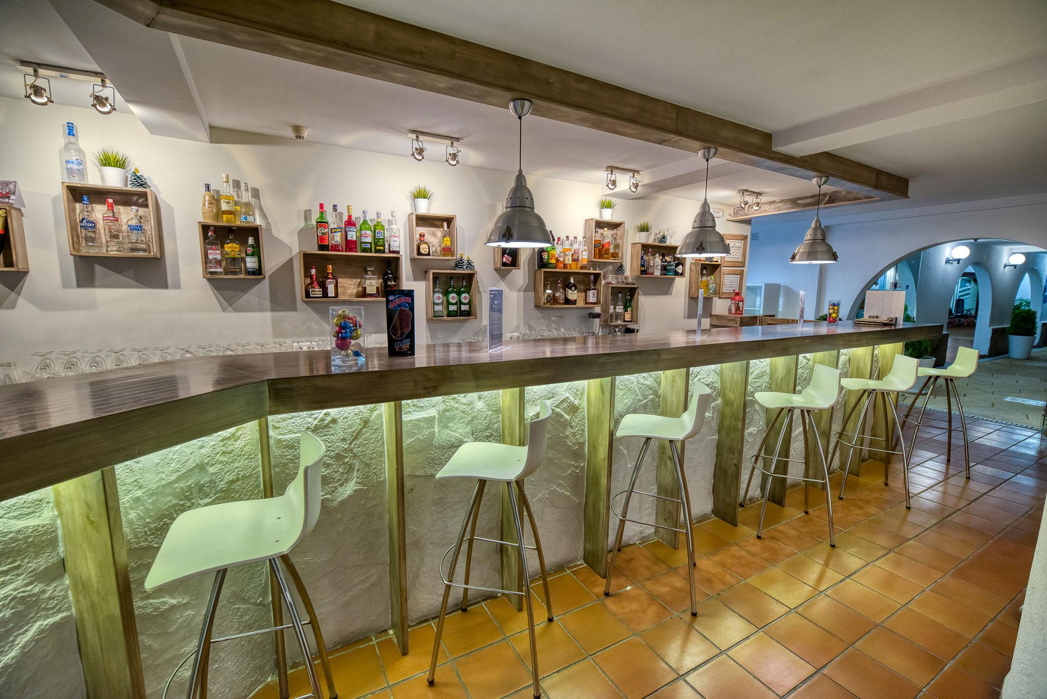 el-marques-coctel-bar