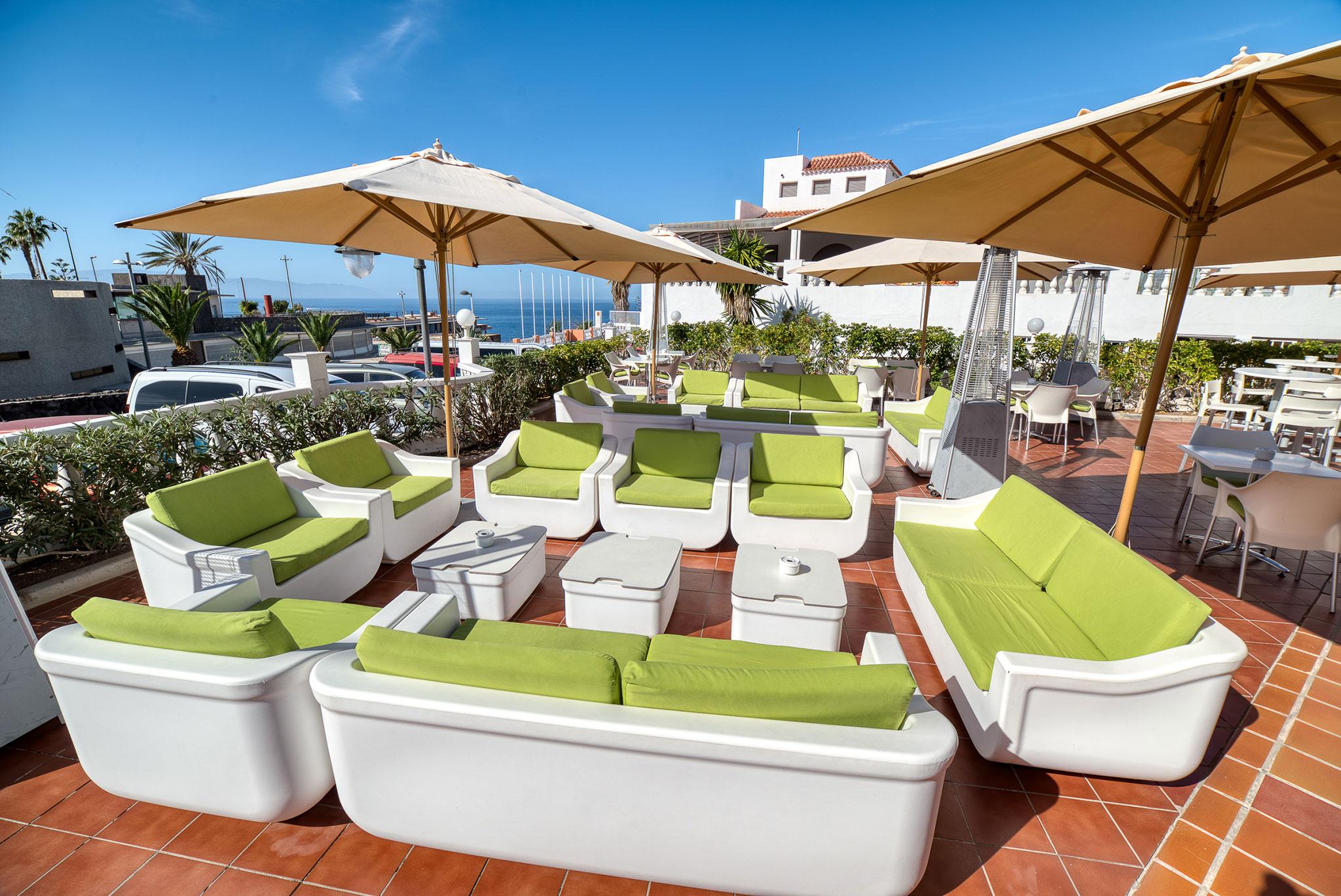 el-marques-pool-terrace