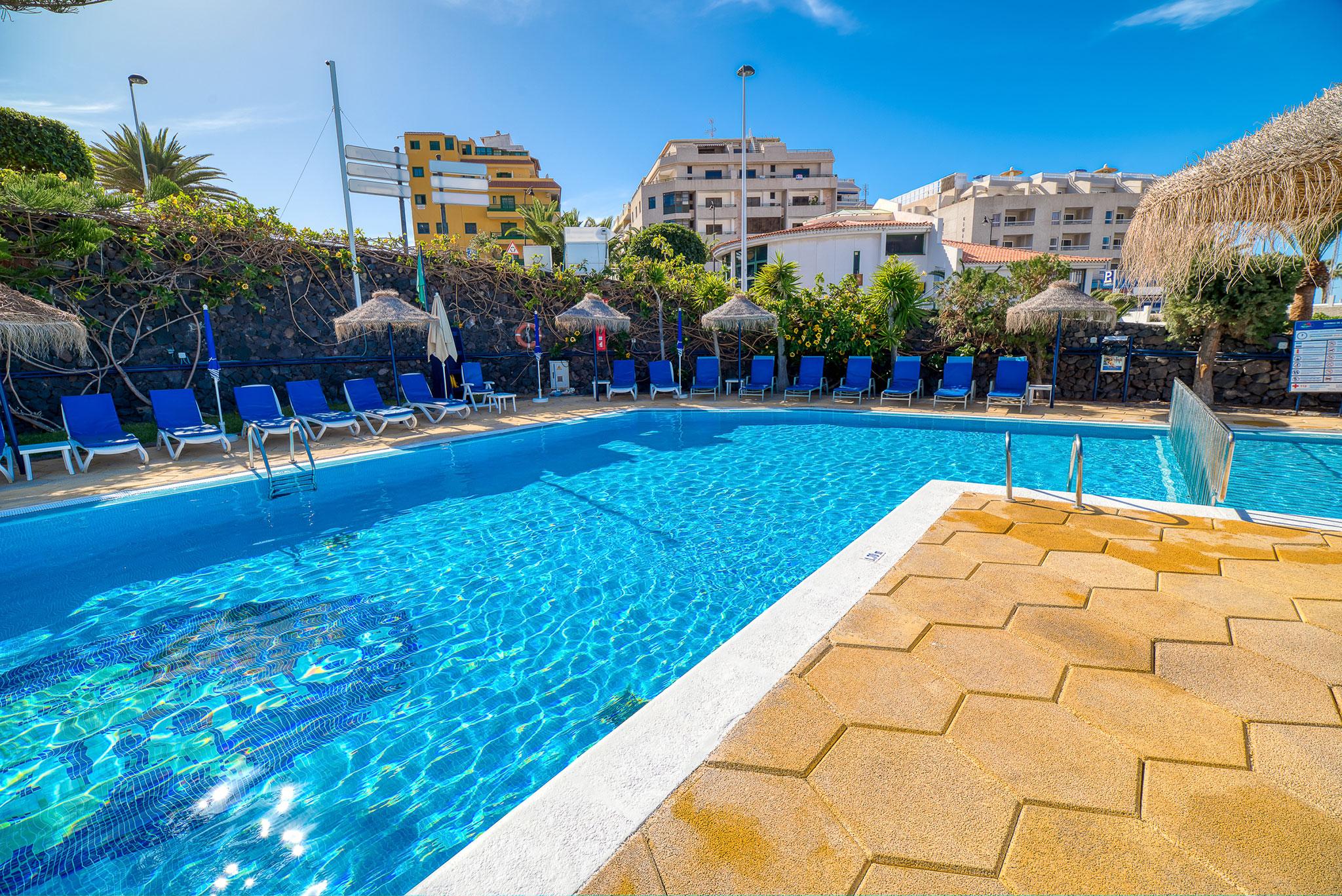 el-marques-sun-pool