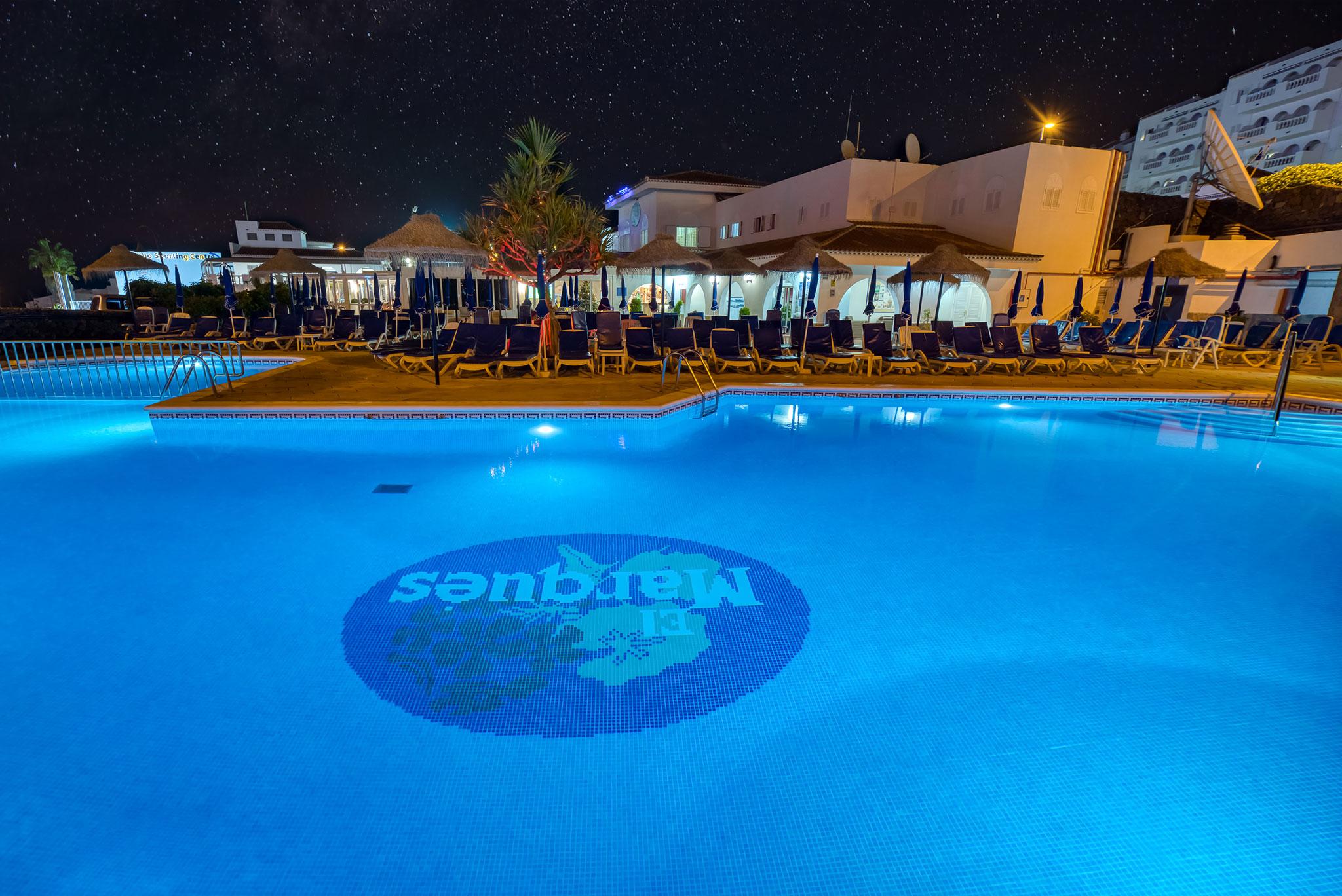 el-marques-swimming-pool