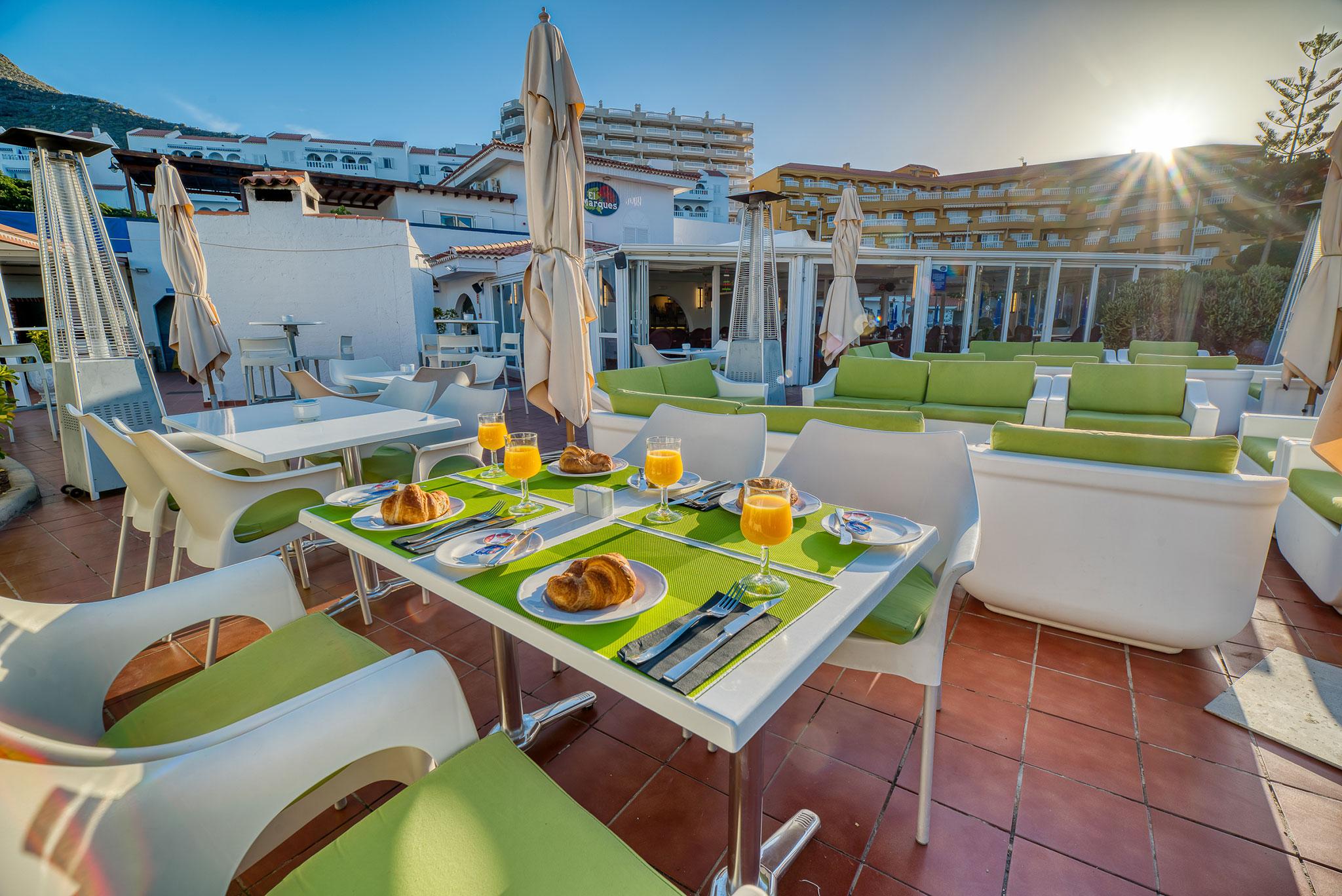 hotel-marques-breakfast