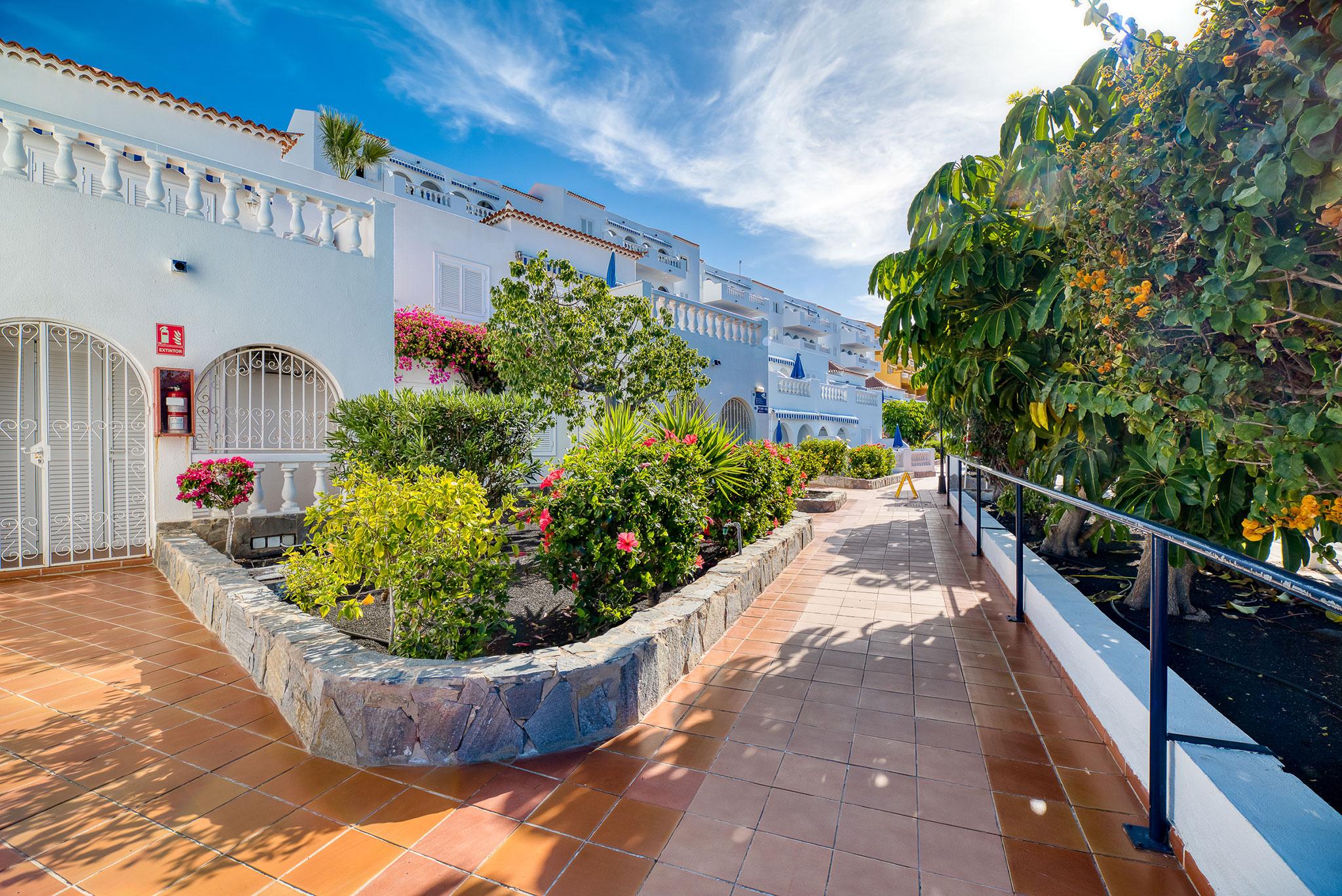 hotel-marques-garden (2)