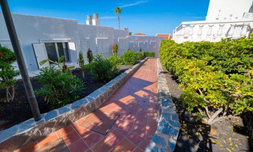 hotel-marques-garden