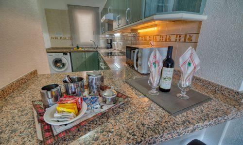 hotel-marques-kitchen