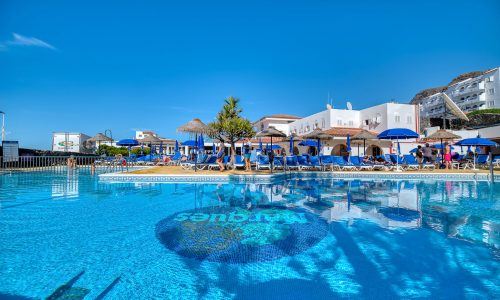 hotel-marques-pool