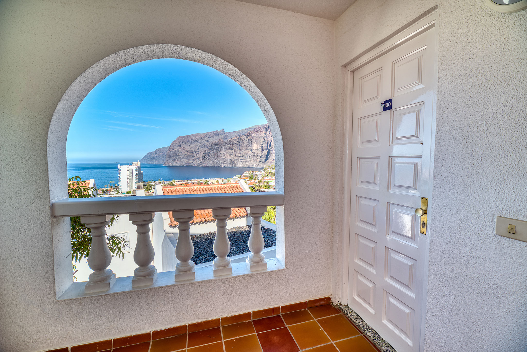 hotel-marques-view-balcony