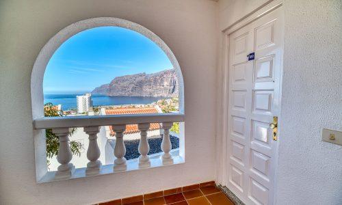 hotel-marques-views-sea