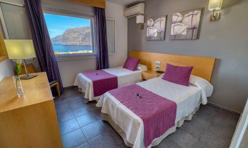 marques-1bedroom-apartment