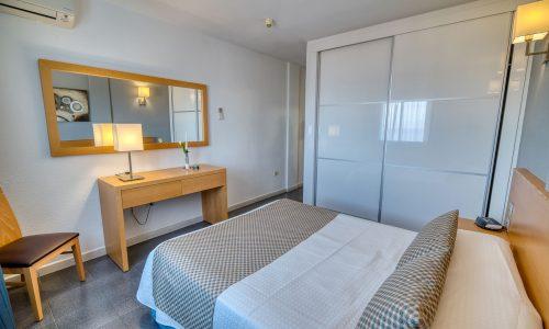 marques-bedroom