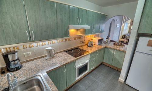 marques-kitchen-2bedroom