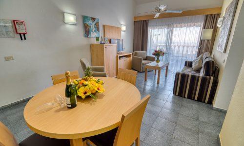 marques-livingroom-1bedroom
